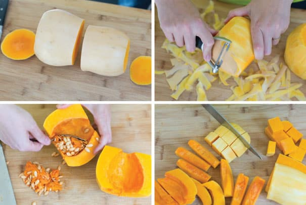 Cinnamon-Roasted-Butternut-Squash-Recipe-Step-1