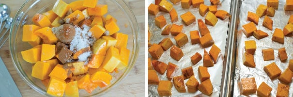 Cinnamon-Roasted-Butternut-Squash-Recipe-Step-2