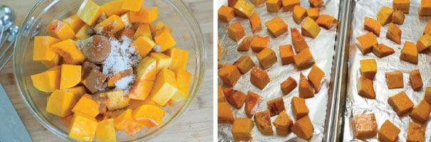 Cinnamon-Roasted-Butternut-Squash-Recipe-Step-2