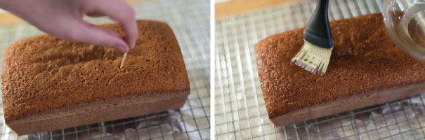 Buttered-Rum-Pound-Cake-Recipe-Steps