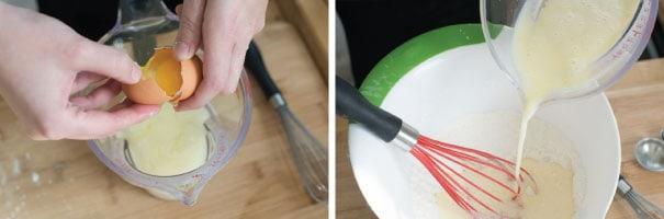 Essential-Waffle-Recipe-Step-1