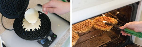 Essential-Waffle-Recipe-Step-2