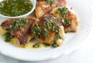 Seared-Chicken-with-Chimichurri-Recipe_1