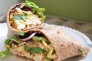 ChickenWrap-copy1