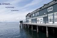 Seattle-Pier