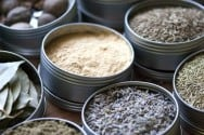 Various-Spices-laided-out