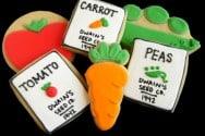 veggieswseedpackets
