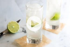 Easy Moscow Mule Recipe Video