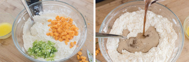 How-to-Make-Cheesy-Beer-Bread-Step-1