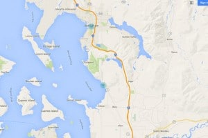 Inspired-Taste-Google-Map-Bellingham