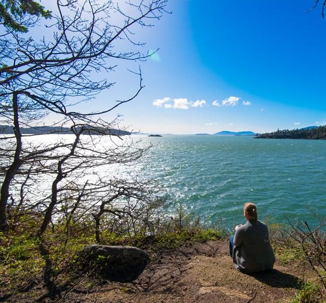 Joanne-Peaceful-at-Teddy-Bear-Cove