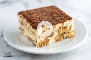 How to Make Tiramisu Recipe Video