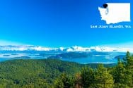 5 Days Exploring San Juan Islands, Washington