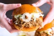 Ultimate Pulled Pork Recipe Video