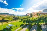Visiting British Columbia Canada Wine Country-4-1200