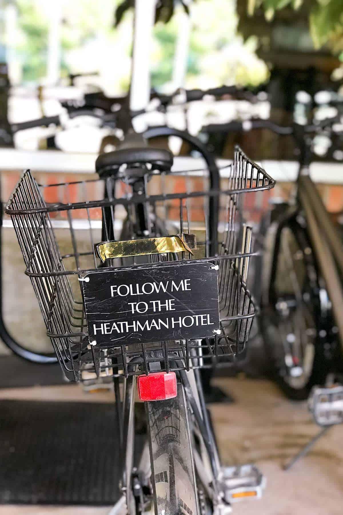 Things to Do in Kirkland, Washington: Walk or Bike Around