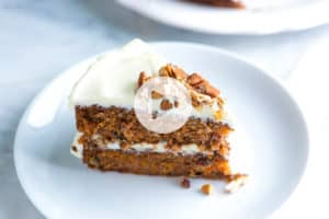 Our Favorite Moist and Easy Carrot Cake Recipe Video